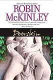 McKinley, Robin: Deerskin