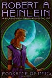 Heinlein, Robert A.: Podkayne of Mars