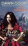 Dawn Cook: The Decoy Princess