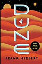 Dune, 40th Anniversary Edition (Dune…