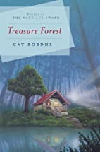 Treasure Forest (Forest Inside Trilogy) by…