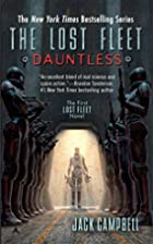 Dauntless by Jack Campbell
