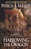 McKillip, Patricia A.: Harrowing the Dragon