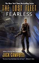Fearless by Jack Campbell