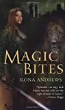 Andrews, Ilona: Magic Bites