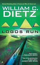 Logos Run by William C. Dietz