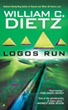 Logos Run by William C. Dietz