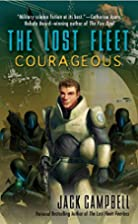 Courageous (The Lost Fleet, Book 3) by Jack…