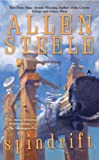 Steele, Allen: Spindrift