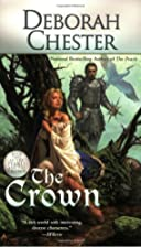 The Crown by Deborah Chester