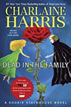 Dead in the Family (Sookie Stackhouse/True…