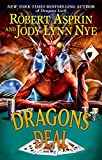Asprin, Robert: Dragons Deal (Dragon Series)