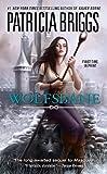 Briggs, Patricia: Wolfsbane