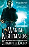 Golden, Christopher: Waking Nightmares (Peter Octavian)
