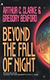Clarke, Arthur C.: Beyond the Fall of Night