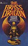 Bradley, Marion Zimmer: The Brass Dragon