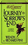 Pini, Wendy: Elfquest: Journey to Sorrow&#39;s End