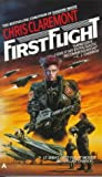 Claremont, Chris: Firstflight