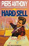 Anthony, Piers: Hard Sell