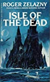 Zelazny, Roger: Isle of the Dead
