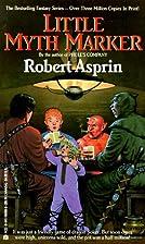Little Myth Marker (Myth Books) by Robert…