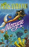Anthony, Piers: Mercycle