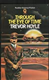 HOYLE, Trevor: Through The Eye Of Time