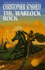 Stasheff, Christopher: Warlock Rock