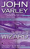 Varley, John: Wizard