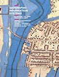 Antenucci, John C.: Geographic Information Systems: A Guide to the Technology