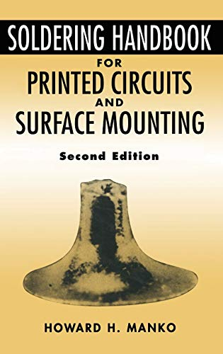 soldering-handbook-for-printed-circuits-and-surface-mounting-electrical-engineering