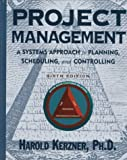 Kerzner, Harold: Project Management: Workbook