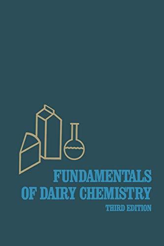 fundamentals-of-dairy-chemistry