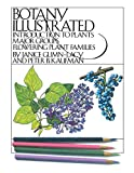 Glimn-Lacy, Janice: Botany Illustrated