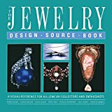 Bayer, Patricia: The Jewelry Design Source Book