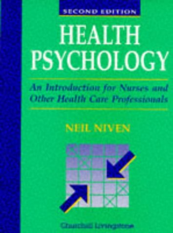 health-psychology-an-introduction-for-nurses-and-other-health-care-professionals