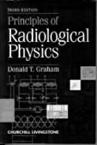Principles of Radiological Physics by R.…