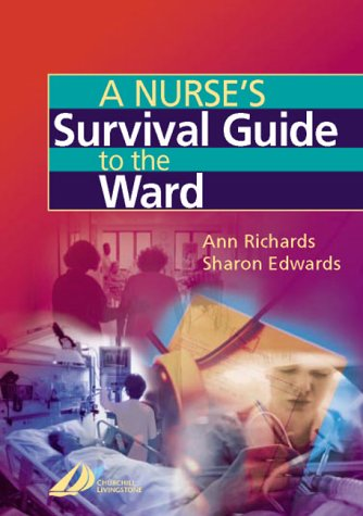 a-nurses-survival-guide-to-the-ward-1e