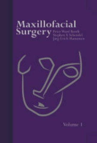 maxillofacial-surgery-1e