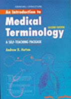 An Introduction to Medical Terminology: A…