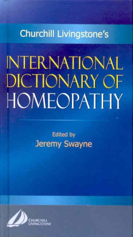 international-dictionary-of-homeopathy
