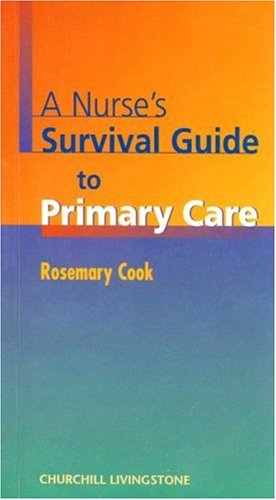 a-nurses-survival-guide-to-primary-care-1e
