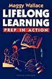Wallace: Lifelong Learning