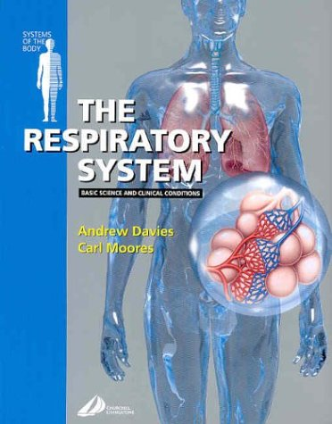 the-respiratory-system-systems-of-the-body-series-1e-nab-executive-technology-briefings