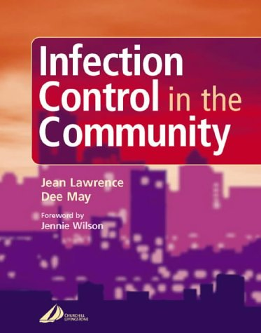 infection-control-in-the-community-1e