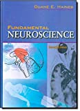 Haines, Duane E.: Fundamental Neuroscience