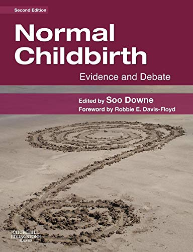 normal-childbirth-evidence-and-debate-2e