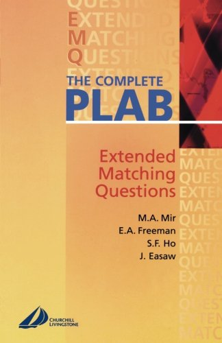 the-complete-plab-extended-matching-questions-1e