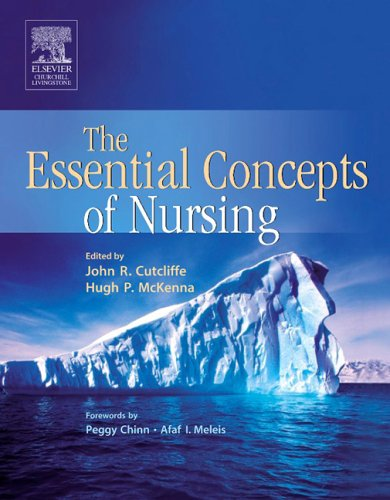 the-essential-concepts-of-nursing-a-critical-review