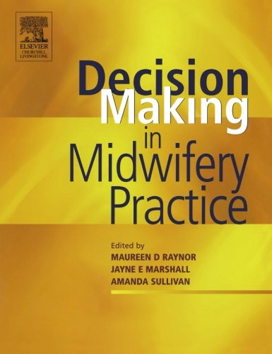 decision-making-in-midwifery-practice-1e